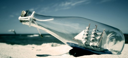cropped-creative-wallpaper-boat-in-a-bottle-wallpaper-hd-wallpapers.jpg