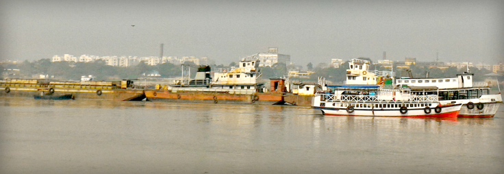 Hooghly - P_20160213_091729.png