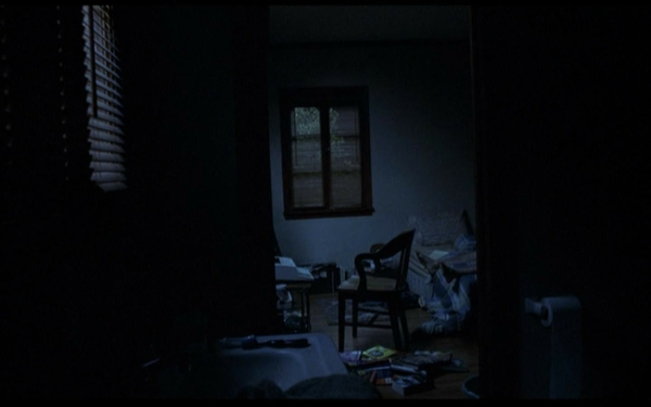 dark-movies-night-room-beds-adaptation-chairs-window-panes-1440x900-wallpaper_wallpaperswa-com_13