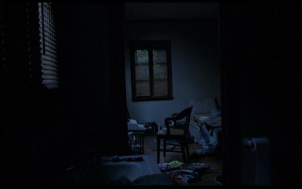 dark-movies-night-room-beds-adaptation-chairs-window-panes-1440x900-wallpaper_wallpaperswa-com_13