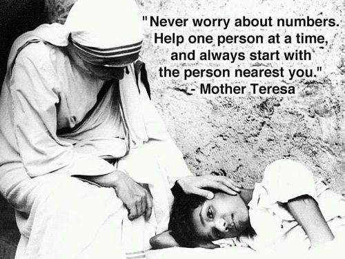7db962a8293adb98ced72921c7733637--mother-teresa-quotes-mother-teresa-life
