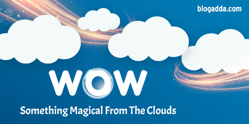 something-magical-from-the-clouds-1