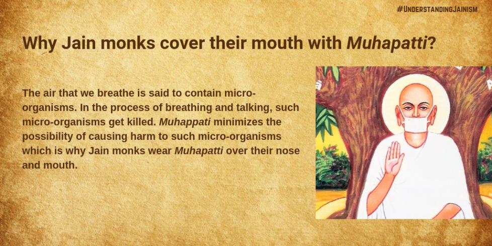 Jain Religion Trivia