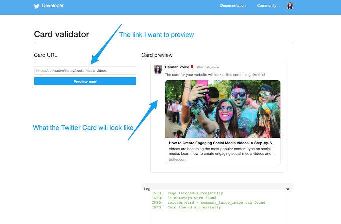 TwitterPreview_ishaspire_contentwritingtips